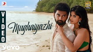 Boomerang - Mughaiyazhi Video (Tamil) | Atharvaa, Mega Akash | Radhan