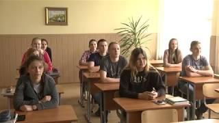 ДніпроОДА реконструює Софіївську опорну школу