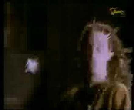 Pearl Jam GO