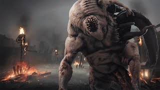 Top 10 NEW Games of March 2018 To Look Forward To