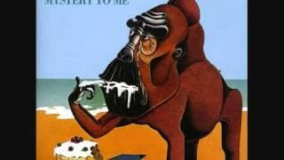 Fleetwood Mac Mystery To Me [Full Album]