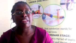 FasterCapital - Iris Management Video Pitch 2
