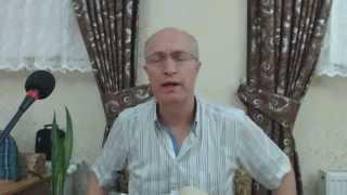 02.07.2015 Zafer Akyüzlü Nur Hazinesi Nur Hazinesi Resmi Youtube Video Sayfası