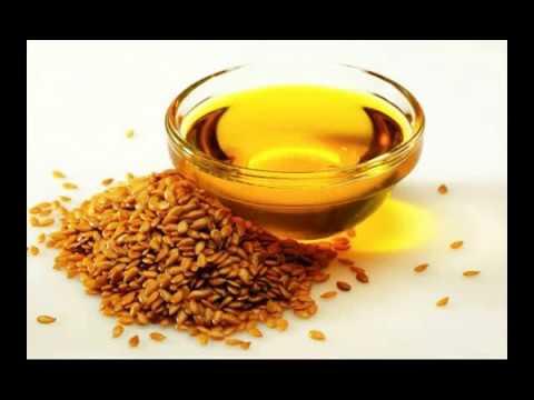 Огурцы маринованные калорийность белки жиры углеводы
