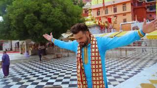 Diljaan :- Maa Ka Deedar   Jai Mata Di   Devotional Song 2018