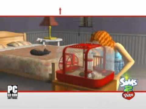 Die Sims 2: Gestrandet + Die Sims 2