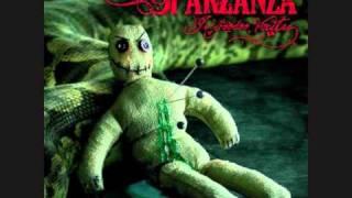 Sparzanza - Self Medication