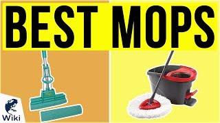 10 Best Mops 2020