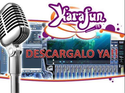 basi karaoke karafun