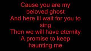 Chicosci - A promise with Lyrics