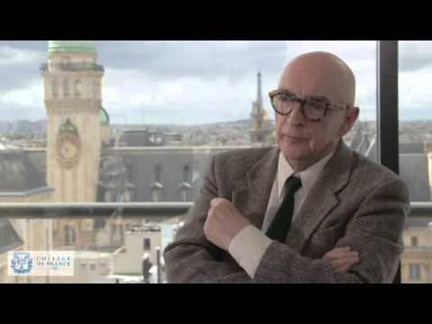 Vidéo de Roland Recht