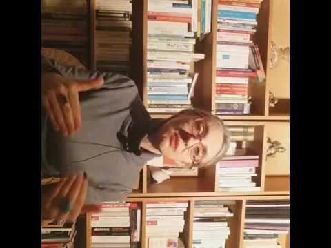 Vidéo de lamélioration de la puissance