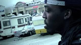 """My Lil' Grimey Wigga"" (E-40 PARODY) featuring Artis of tha Trunk Boiz"