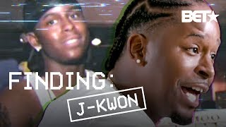 """What Happened To J-Kwon After His Monster Hit """"Tipsy"""" 