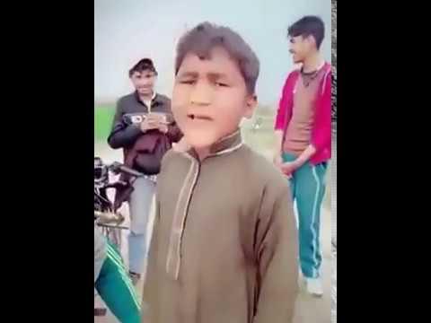 Punjabi Tappe Mahiye