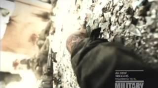 Ultimate Warfare S01E05 Hue Vietnams Bloodiest Battle