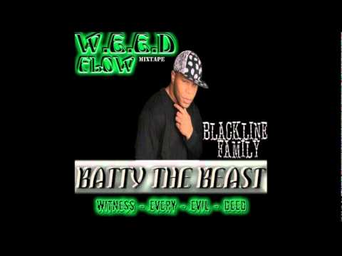 Batman-Dumb Dude$ (Produced by Bizzy Slaughter).wmv