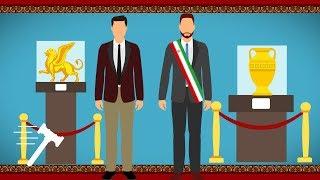 Click to play: Rubin v. Islamic Republic of Iran [SCOTUSbrief]
