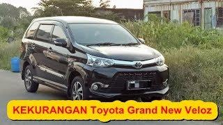 Kelebihan Grand New Avanza 2018 Harga All Yaris Trd Sportivo Veloz 免费在线视频最佳电影电视节目 Viveos Net Dan Kekurangan Toyota