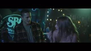 Ханна   Музыка звучит ¦ Премьера клипа 2019 ¦