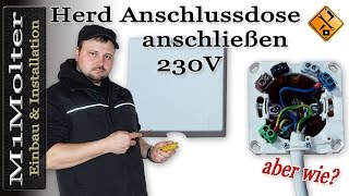 video search result for herd einbauen anleitung. Black Bedroom Furniture Sets. Home Design Ideas