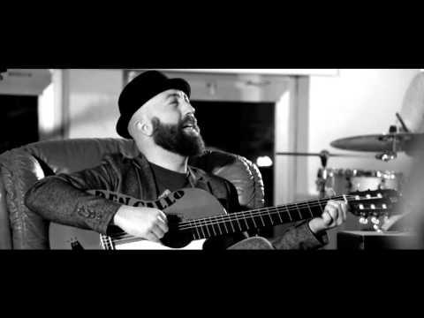"""Den Gallo presenta il singolo """"La distanza"""""""