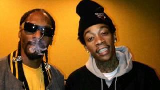 630   Snoop Dogg & Wiz Khalifa