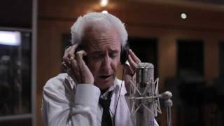 Steal the sun - Tony Christie & Afghan Heroes