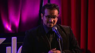 Music improvisation and performance: The Touch of Old Souls | Meena Shamaly | TEDxStKilda