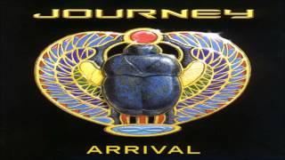Journey - World Gone Wild (2001) HQ