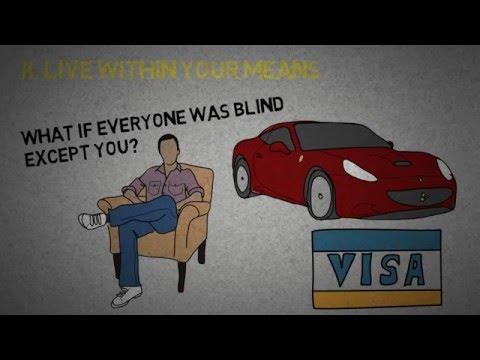 mp4 Wealthy Barber Returns, download Wealthy Barber Returns video klip Wealthy Barber Returns