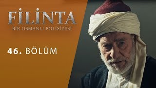 Filinta Mustafa Season 2 episode 46 with English subtitles Full HD