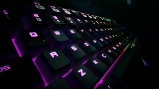 УДИВИТЕЛЬНЫЕ гаджеты и девайсы для геймеров
