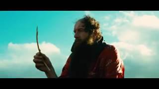 Video DZIECIUKI - Калi над лугам бусел праляцеў...\Čáp letěl přes louk