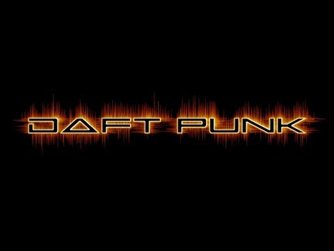 Daft punk- Penatonix