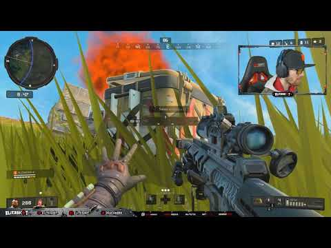 blackout-pro-console-player-18-kill-solo-quad-victory