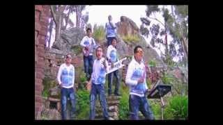 VIDEO: HOY ME ARREPIENTO - PRIMICIA MUNDIAL