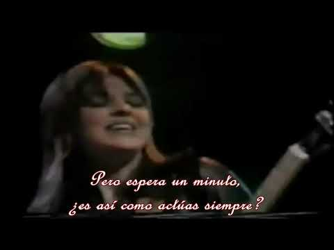 Suzi Quatro - I Bit Off More Than I Could Chew SUBTÍTULOS en Español