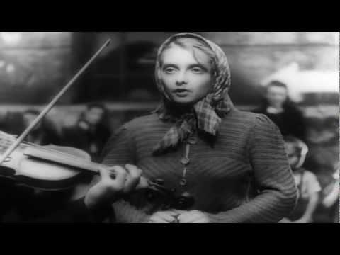 Zakazane piosenki - Warszawo ma - Zofia Mrozowska