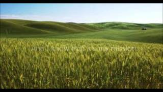 No Place Like Home - The Scarecrow's Song - Neil Cicierega
