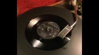 Force Five - Don't Make My Baby Blue - 1964 45rpm
