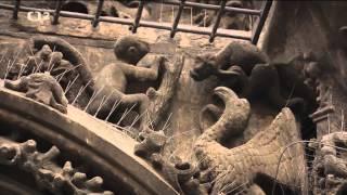 Stopy, fakta, tajemství, Mystérium pražského orloje