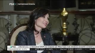 Страховая компания Согласие в Мурманске
