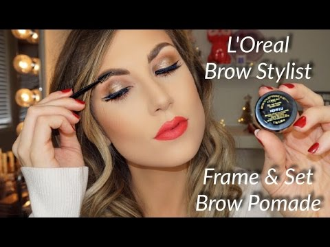 Brow Stylist Designer by L'Oreal #8