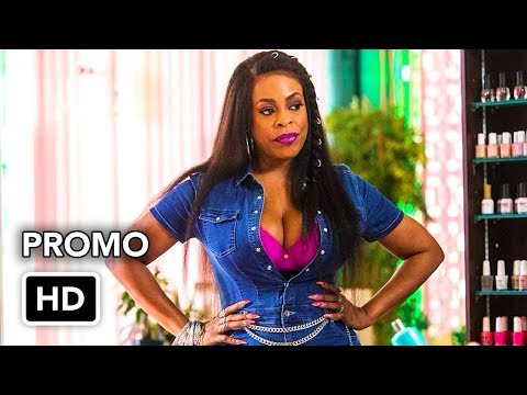 Claws 2.02 Preview 'This Season'