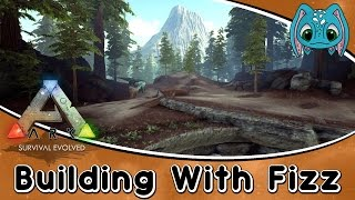 Steam Community Gg Fizz Videos
