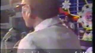 عثمان الشفيع - الفارقت سيد ريدا تحميل MP3
