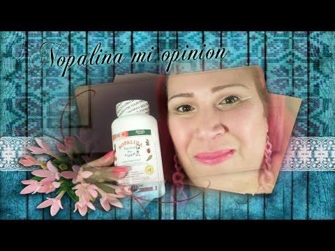 mp4 Farmacia San Pablo Ulsen, download Farmacia San Pablo Ulsen video klip Farmacia San Pablo Ulsen