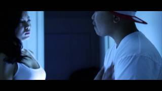 V8 - Doing It Wrong Drake ft Stevie Wonder Official Music Video (Cover)