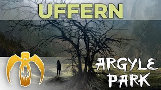 Argyle Park - Uffern [Remastered]